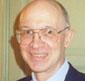 Alan Dragoo