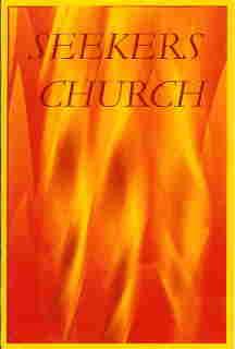 2008 Pentecost bulletin