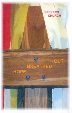 09 pentecost cover full.jpg