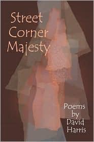 Street Corner Majesty