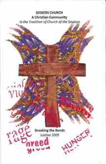 09_jubilee_cover_72_dpi_sermon.jpg