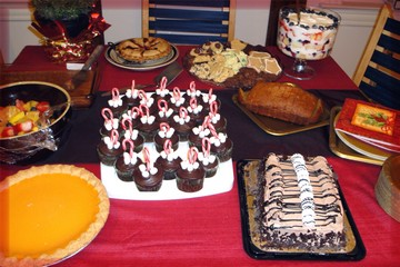 09_xmas_eve_dessert_lite.jpg