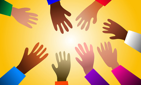 10_Apr_Friend_2_Homeless