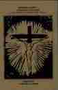10_lent_cover_72dpi_sermon
