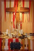 10_Pentecost_Altar