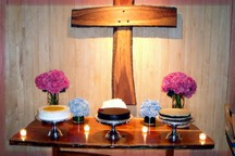 10_Wedding_Kate_and_Carole_Altar