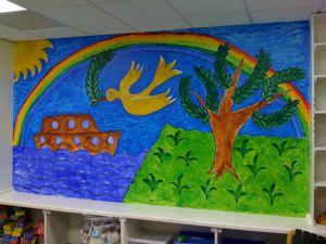 nursery_mural