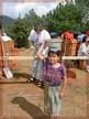 10_Jul_Guatemala_Pilgrimage_Front_Page