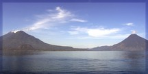 10_Jul_Lake_Atitlan_Front_Page