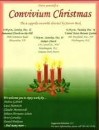 10_Dec_Convivium_poster0001_144dpi