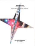 2011 Advent bulletin cover
