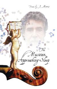 musician-approaching-sleep-lg