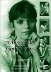 Transgender Good News
