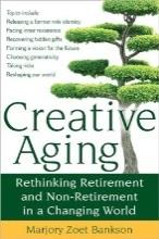 14 Book Bankson Creative Aging
