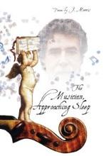 14 Book Morris The Musician Approaching Sleep