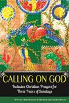 14 Book Sokolove Calling on God